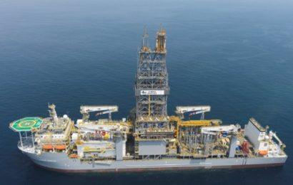 Côte d'Ivoire/Amont pétrolier: la société britannique Valaris obtient un contrat de forage auprès de TotalEnergies