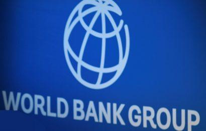 Bénin: la Banque mondiale confirme son soutien au Projet d'augmentation de l'accès à l'électricité
