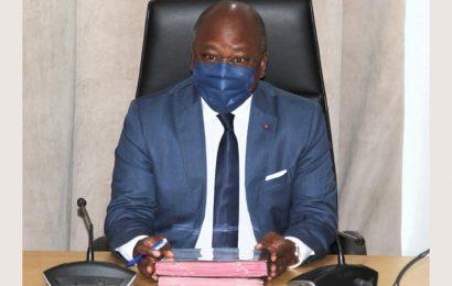 Gabon : protocole d'accord entre le gouvernement et Total Eren pour une centrale solaire de 50 MW