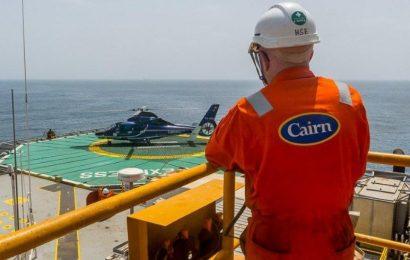L'AG de Cairn Energy pour approuver la transaction avec Shell en Egypte fixée au 19 juillet 2021