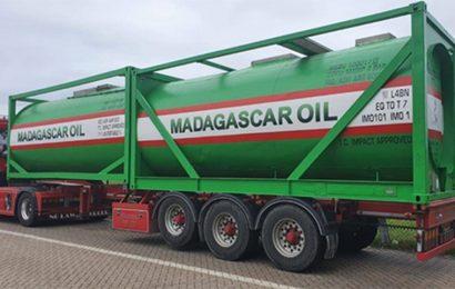La recherche du financement d'un coup d'Etat confirmé par l'actionnaire majoritaire de Madagascar Oil