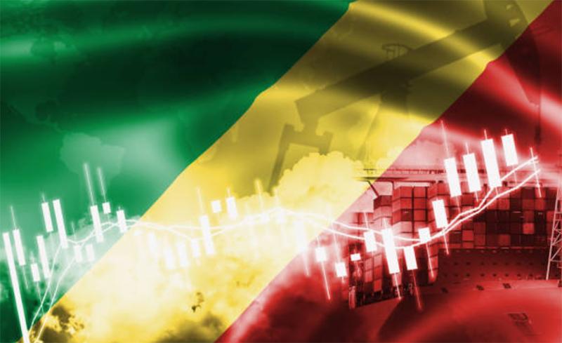 Congo: le gouvernement s'inquiète du déclin de la production pétrolière nationale