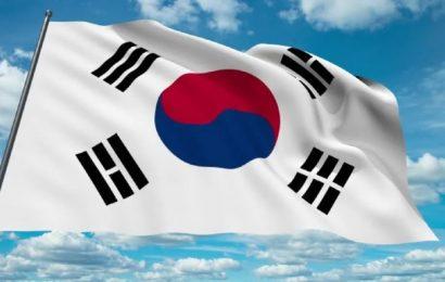 La Facilité d'investissement énergétique Corée-Afrique pourvue à hauteur de 600 millions de dollars