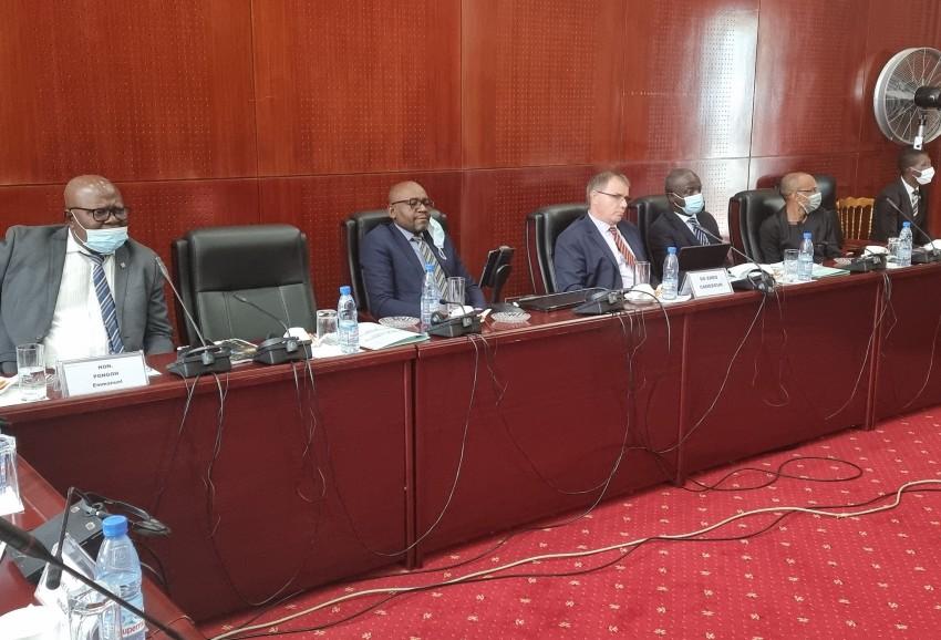 Cameroun : Camwater et Alucam concentrent 83% des factures d'électricité impayées de l'ensemble des institutions publiques