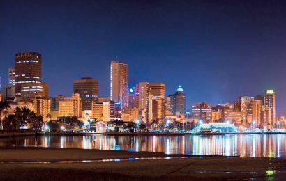 Afrique du Sud/Electricité: la municipalité de eThekwini veut réduire sa dépendance à Eskom