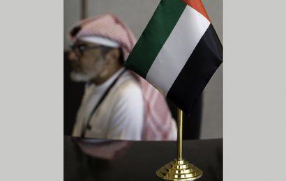 Ce que pèsent les Emirats arabes unis dans l'alliance Opep+