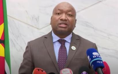 Mozambique : le gouvernement escompte la mise en service du barrage de Mphanda Nkuwa en 2030