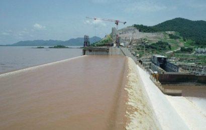 Début de la production d'électricité à partir du GERD «dans les mois à venir», selon l'Ethiopie