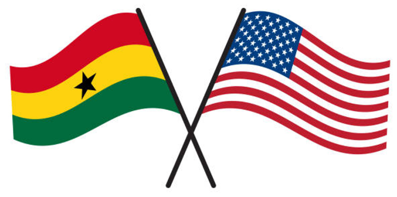 Le Ghana s'allie aux Etats-Unis pour développer le nucléaire civil