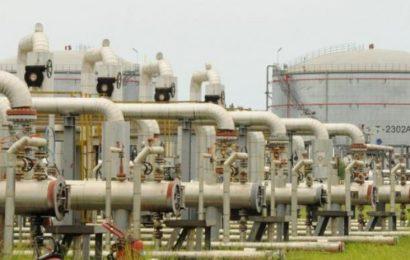 La production pétrolière du Soudan du Sud a décliné de 26 000 barils par jour entre 2019 et 2021
