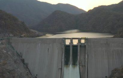 Electricité: la Zambie dispose d'une puissance installée de 3 250 MW (président)