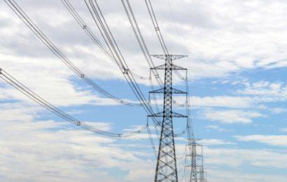 Les Etats-Unis soutiennent le projet d'interconnexion électrique entre la Côte d'Ivoire et le Burkina Faso
