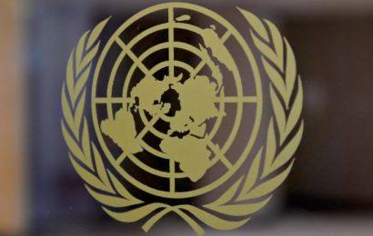 L'ONU encourage l'UA à trouver une solution «équilibrée» autour des règles de remplissage du GERD