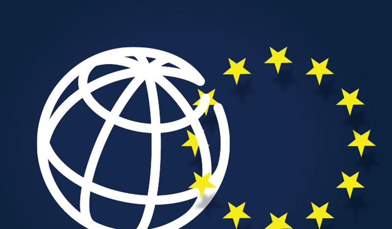 L'UE et la BM admises comme observateurs au sein du Forum du gaz de la Méditerranée orientale