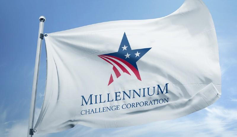 Les Etats-Unis prévoient de lancer avec Africa50 le Millennium Impact for Infrastructure Accelerator