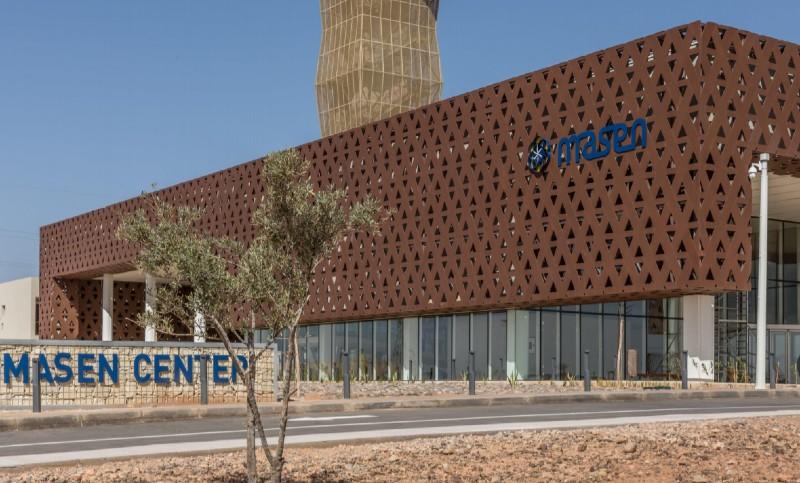 L'Agence marocaine pour l'énergie durable accréditée au Fonds vert pour le climat