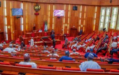 Nigeria: le projet de loi sur l'industrie pétrolière adopté par le parlement