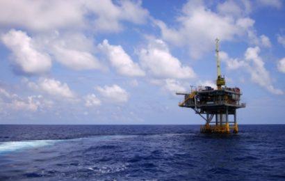 Gabon : le champ tortue a généré environ 950 000 barils de pétrole entre avril et juin 2021