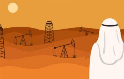 Compromis trouvé avec les Emirats arabes unis sur la stratégie de production de pétrole de l'Opep+