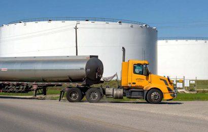 L'AIE craint une volatilité des prix du pétrole sans nouvel accord de l'Opep et ses partenaires