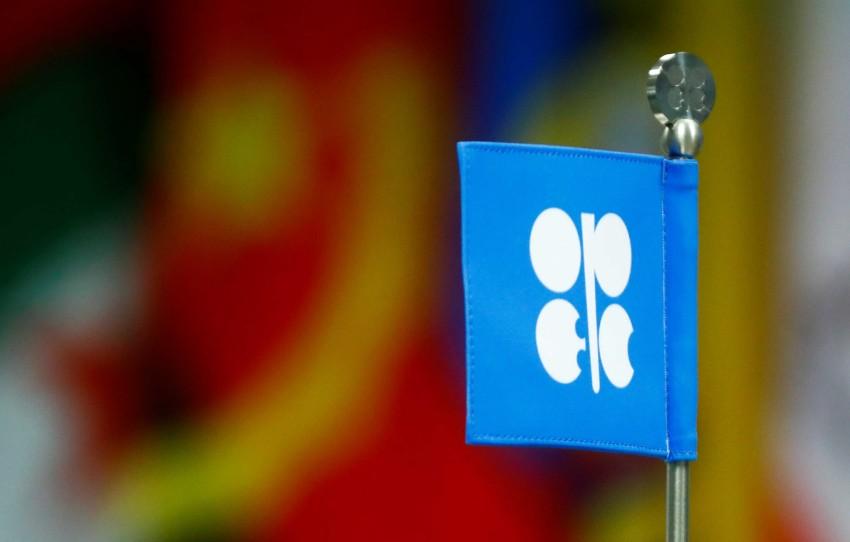 Accord de l'Opep et ses partenaires pour relever leur production de pétrole de 400 000 bpj dès août