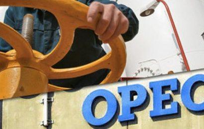 Marché du pétrole: l'Opep+ contrainte de reporter au 05 juillet la recherche d'un nouvel accord consensuel