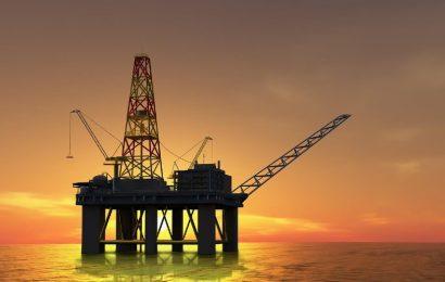Ghana : un potentiel de 700 millions de barils équivalent pétrole dans le 2e puits du bloc 4 du cap des Trois-Pointes