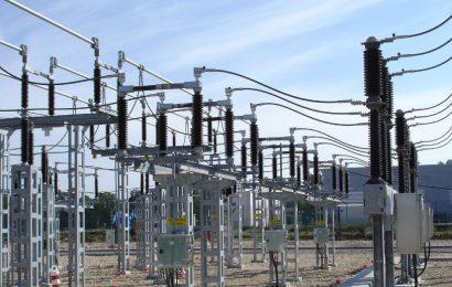 RDC: travaux sur le réseau de distribution à Kinshasa pour mieux absorber la production de la centrale hydroélectrique de Zongo II