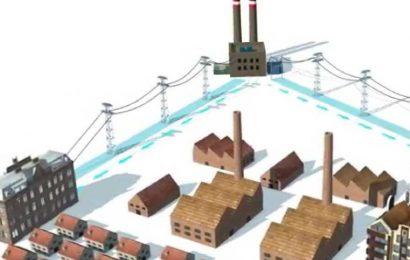 Le Fonds vert pour le climat approuve la demande de la BAD pour le Programme de financement de l'accès à l'énergie