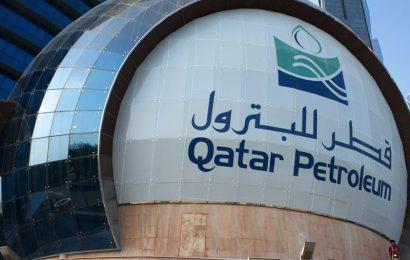 TotalEnergies cède des parts à Qatar Petroleum dans trois blocs d'hydrocarbures en Afrique du Sud