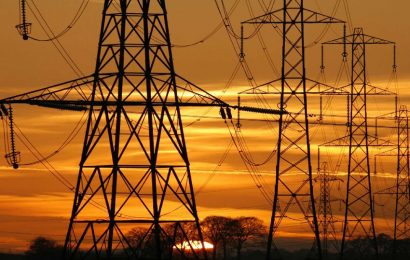Expression d'intérêt sollicitée pour superviser la 2e interconnexion des réseaux électriques d'Ethiopie et de Djibouti
