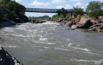 Gabon : après le bouclage du financement du projet hydroélectrique de Kinguélé, place aux travaux