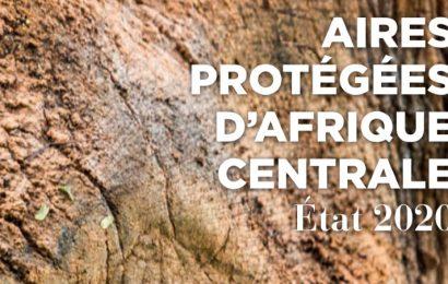 L'OFAC note une «pression importante des industries extractives» sur les aires protégées d'Afrique centrale