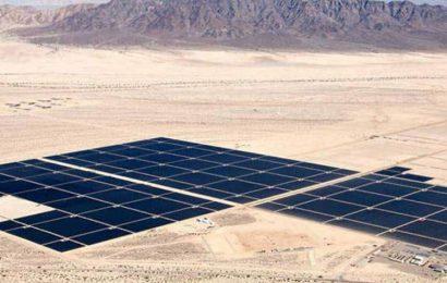La BAD approuve 6 millions USD pour lancer l'initiative Desert to Power en Afrique de l'Ouest