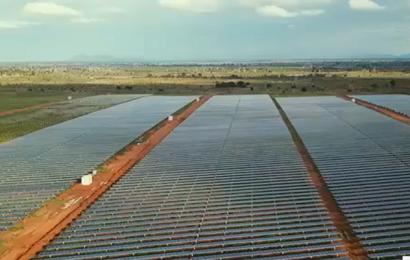Malawi : l'ACA apporte une garantie contre un retard de paiement de l'acheteur d'énergie de la centrale solaire de Salima