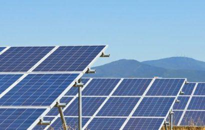 Zambie : début des travaux de la centrale solaire de 200 MW de Serenje en septembre si le PPA est signé (développeur)