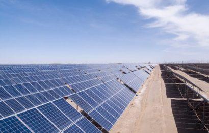 Zimbabwe: le réseau public d'électricité bénéficiera de 66,6 MW de nouvelles capacités solaires d'ici fin 2021