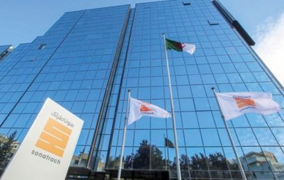 Algérie: les exportations d'hydrocarbures ont rapporté 20 milliards de dollars à la Sonatrach en 2020