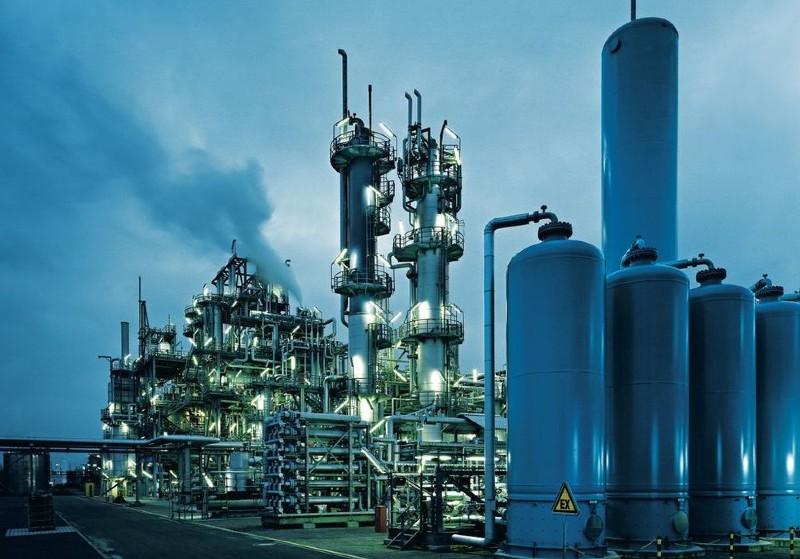 L'Egypte s'associe à Eni pour évaluer la possibilité de produire l'hydrogène et ses débouchés