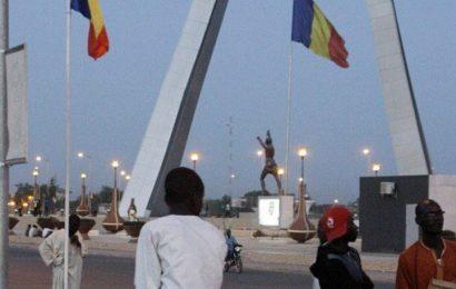 En important l'électricité du Cameroun, le Tchad réduira son prix moyen du kWh de plus de 60 F CFA