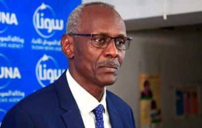 Selon le Soudan, l'Union africaine a échoué dans la conduite des négociations sur le Grand barrage de la Renaissance