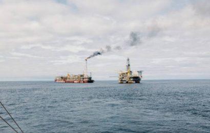 Angola: le gouvernement veut stabiliser la production pétrolière à 1,3 mbj au cours des trois prochaines années