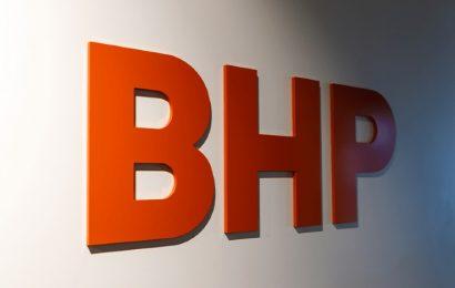 L'australien Woodside acquiert les activités pétrole et gaz de BHP