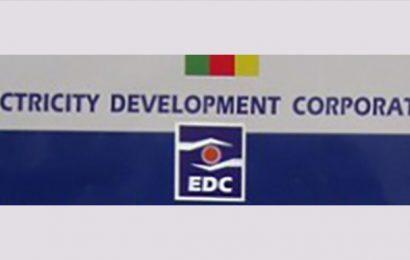 Cameroun : EDC compte quitter la location pour un siège au nouveau quartier administratif