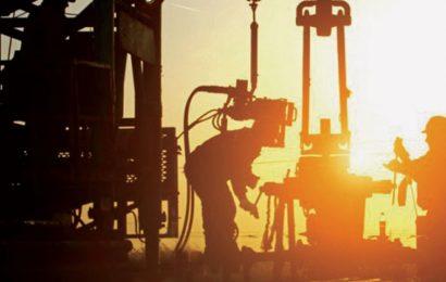 Egypte/Prospection de gaz : forage infructueux sur le puits HA-1X de la concession South Disouq