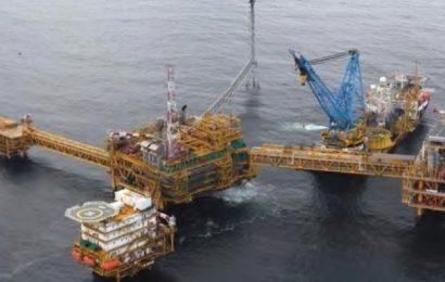 Nigeria : entrée en production du champ offshore Ikike d'ici fin 2021 – début 2022 (exploitant)