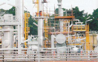 Cameroun: le centre de stockage de gaz domestique de Bipaga pourrait atteindre son plein rendement en 2021