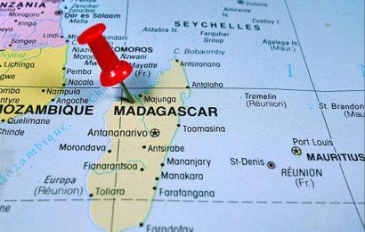 Bénin: la CCIB invite les entreprises du secteur des énergies à saisir des opportunités de Madagascar