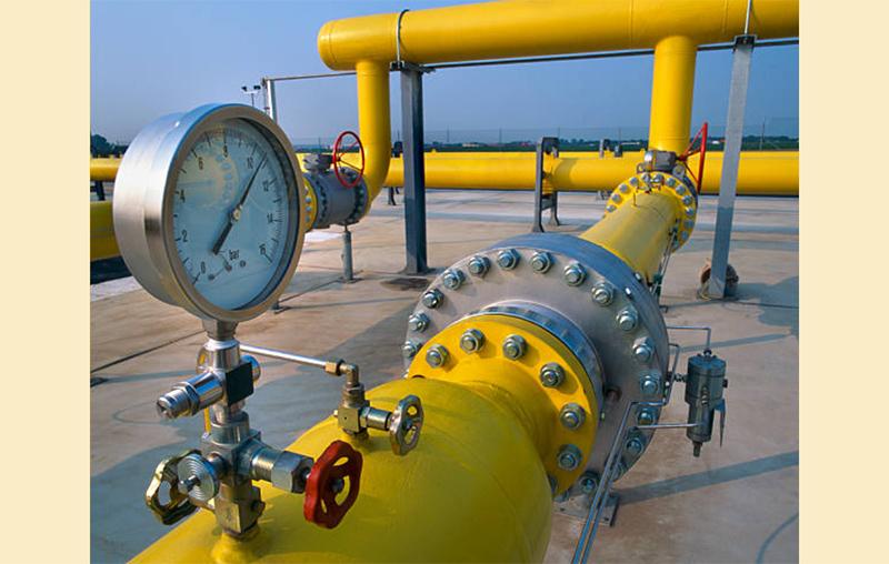 L'Algérie douche l'optimisme du Maroc sur la poursuite de l'utilisation du gazoduc Maghreb-Europe