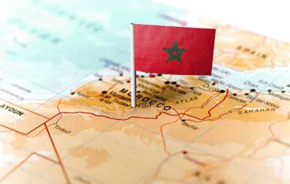 Le Maroc est doté d'un «potentiel pétrolier et gazier», d'après l'Onhym